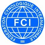 FCI_Logo_Blau