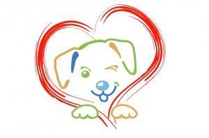 historisches Gästebuch Hundetraining Hundeschule Einzeltraining Hundeerziehung Amichien Bonding Tellington Touch Dog Slumber Parcour Freilauf Bilder Berichte